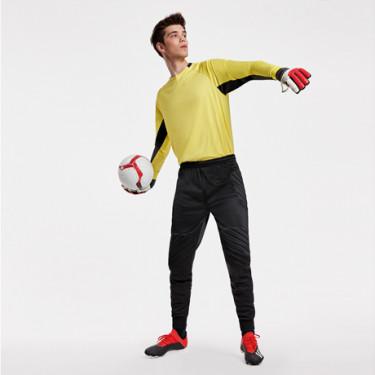 R0552 - Roly Bayern Pantaloni Uomo