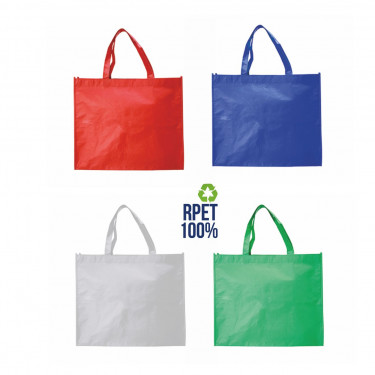1064 Luce – Borsa Shopping In Rpet