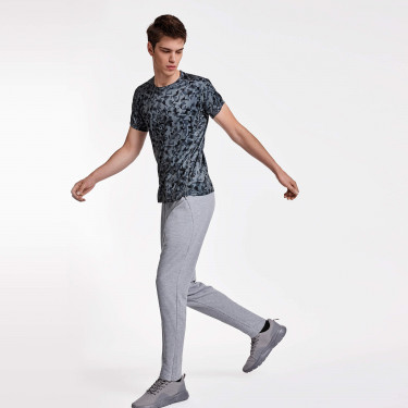 R1177 - Roly Aspen Pantaloni Uomo