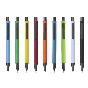 5206 Golem - Penna Sfera