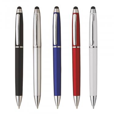 5250 Ganesh Bold - Penna Sfera Touch
