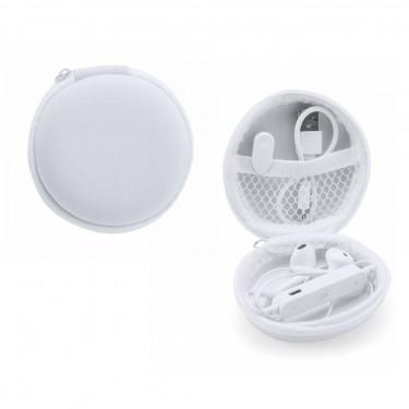 6059 Blues - Auricolari Wireless Bluetooth