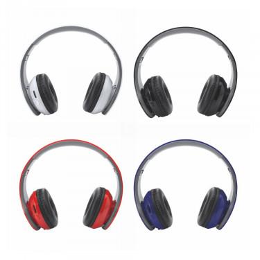 6076 Boser - Cuffie Wireless Bluetooth 5.0