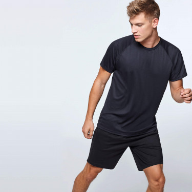 R6705 - Roly Sport Pantaloncino Uomo