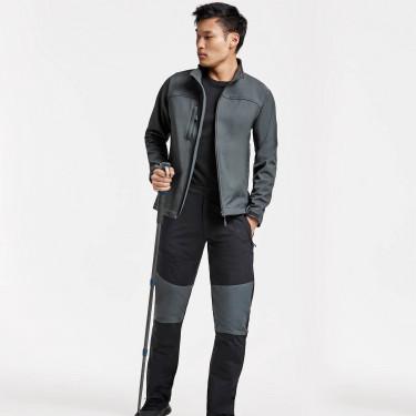R9099 - Roly Elide Pantaloni Uomo