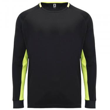 R0413 - Roly Porto T-Shirt Uomo