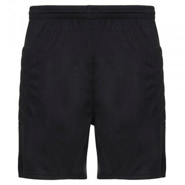 R0551 - Roly Arsenal Pantaloncino Uomo