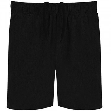 R0553 - Roly Celtic Pantaloncino Uomo