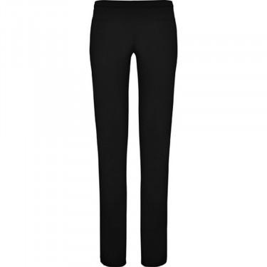 R1090 - Roly Box Pantaloni Donna