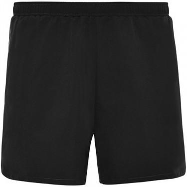 R6651 - Roly Everton Pantaloncino Uomo