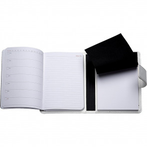 0309 - AGENDA PERPETUA CON BLOCCO NOTES