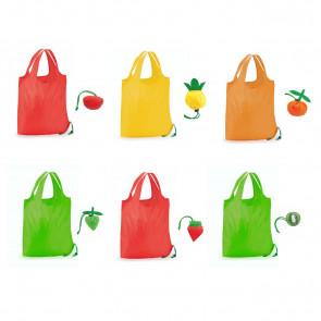 0925 Fruit - Borsa Della Spesa