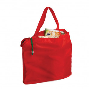 0949 Rosa - Borsa Shopping Rosa
