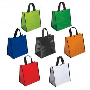 0950 Isotta - Borsa Shopping
