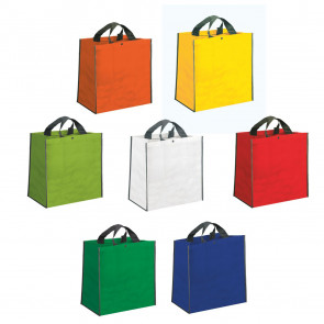 0971 Scila - Borsa Shopping