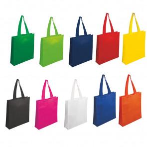 0984 Jessy - Borsa Shopping