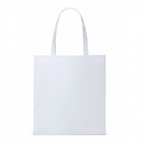 0987 shopper sublimatica