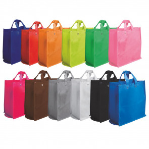 0994                     - BORSA SHOPPING RICHIUDIBILE
