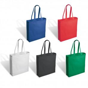 1069 Borsa Shopping