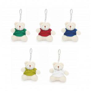 3630 Teddy – Portachiavi Orsetto