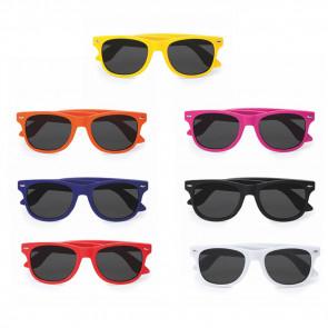 Occhiali da sole protezione UV400
