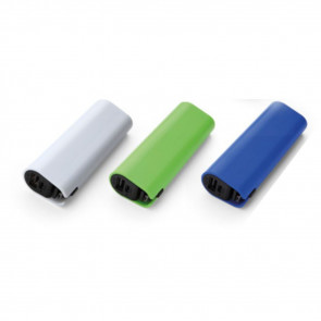 6096 POWER BANK
