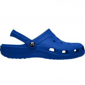 R8305 Roly Lyles Pantofole