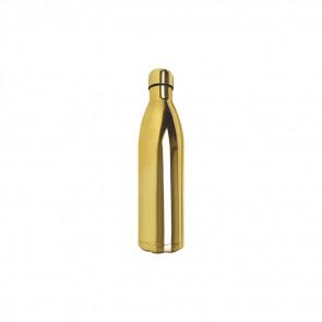 8700 Borraccia Termica Acciaio 500 ml colore oro
