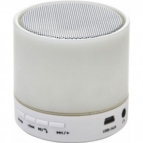 9071 SPEAKER/RADIO WIRELESS ABS