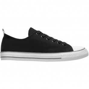 R8300 Roly Biles Scarpa Sneaker in Tela