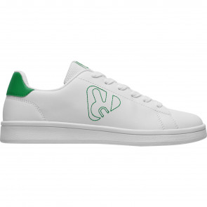 R8315 Roly Owens Scarpe Sneakers Sportive