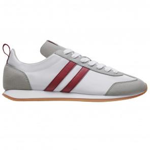 R8320 Roly Nadal Scarpe Sneakers Casual