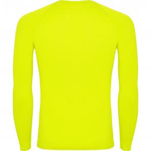 R0365 - Roly Prime T-Shirt Unisex