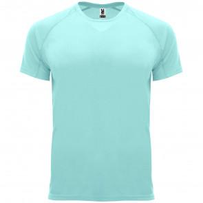 R0407 - Roly Bahrain T-Shirt Uomo