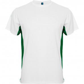 R0424 - Roly Tokyo T-Shirt Uomo