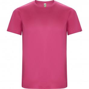R0427 Roly Imola T-Shirt Tecnica