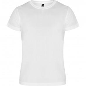 R0450 - Roly Camimera T-Shirt Uomo