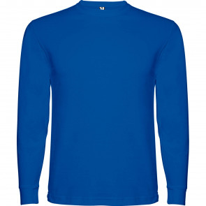 R1204 - Roly Pointer T-Shirt Uomo