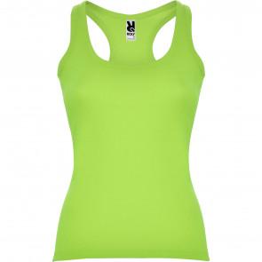 R6517 - Roly Carolina T-Shirt Donna