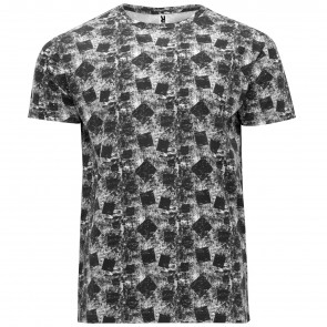 R6520 - Roly Cocker T-Shirt Uomo