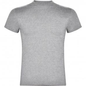 R6523 - Roly Teckel T-Shirt Uomo