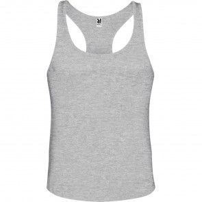 R6553 - Roly Cyrano T-Shirt Uomo
