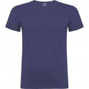 R6554 - Roly Beagle T-Shirt Uomo