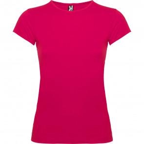R6597 - Roly Bali T-Shirt Donna