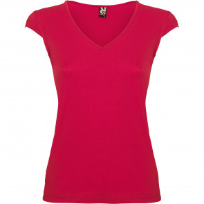 R6626 - Roly Martinica T-Shirt Donna