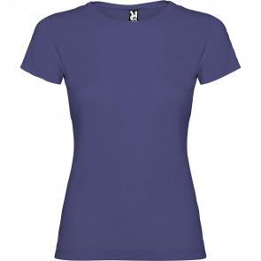 R6627 - Roly Jamaica T-Shirt Donna