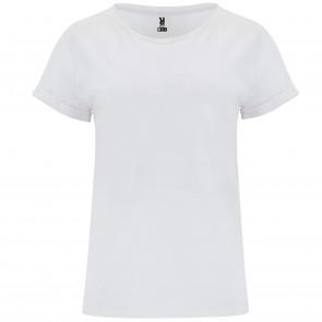 R6643 - Roly Cies T-Shirt Donna