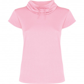 R6645 - Roly Laurus Woman T-Shirt Donna