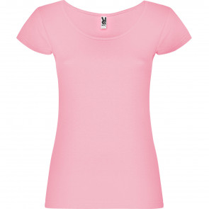 R6647 - Roly Guadalupe T-Shirt Donna