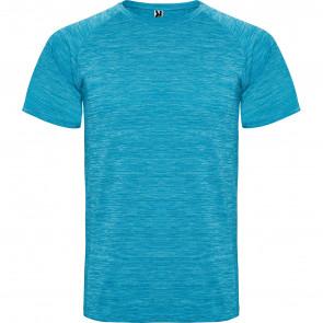 R6654 - Roly Austin T-Shirt Uomo